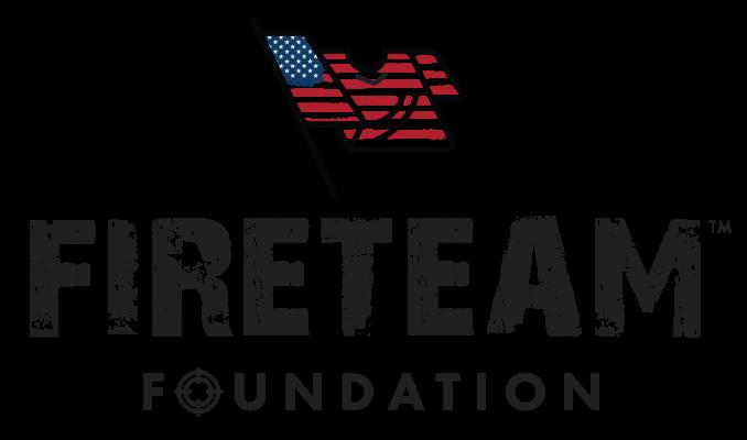 Fireteam Foundation