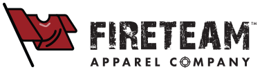 FireTeam Apparel Company